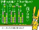 【ぷよぷよ通】さいころkさんの得点計算講座1