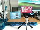 【ニコニコ動画】ミンティアにカメラ入れてみたを解析してみた