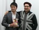 ムダヅモイベント! HIDEKI感激祭 Part.2