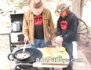 【ニコニコ動画】クラシック・クラムチャウダーのレシピを解析してみた