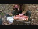 【ニコニコ動画】フラット・アイロン・ステーキを焼くを解析してみた