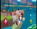 (Xbox360) ビューティフル塊魂 アイマスステージプレイ動画 thumbnail