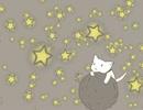 【MEIKO】 Starduster 【カバー曲】