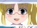 咲-Saki- 第21話「追想」