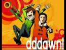 【少年T×恭一郎】 dddawn!! 【歌ってみた】