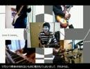 【ニコニコ動画】裏表ラバーズ の みんな の 演奏を合わせてみた(修正版)を解析してみた