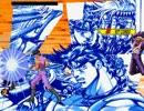 【MUGEN】統劇!MUGEN オールスタータッグトーナメント2010 part64