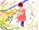 【MEIKOオリジナル曲】I become new...