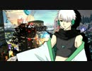 【UTAU新音源】鹿音ゾン(ろくねぞん)1.0