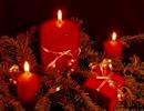 【洋楽】クリスマスソング集めてみた【作業用BGM】 thumbnail