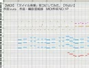 【MIDI】「スマイル体操」耳コピしてみた。(β版?)【やよい】