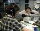 氷上恭子と丹下桜のドラゴン探偵局 第1回 1997年10月7日