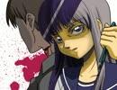 卍その絵描きは【学校であった怖い話】を実況したpart21 thumbnail
