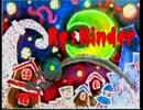 【ゆっくり実況】Re:Kinder【part1】