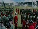 【ニコニコ動画】ポルタヴァの戦いを解析してみた