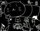 死に際に 輝くルイージ ウザ実況 【ルイージマンション】 第二十話