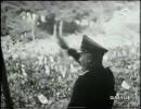 【ニコニコ動画】ベニート・アミルカレ・アンドレア・ムッソリーニさんの演説を解析してみた