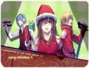 【アカペラ/全部俺達】「Last Christmas」を歌ってみた【Mes×Lomuz×Sisam】