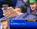 スーパーロボット大戦L マクロスF戦闘集 part1 thumbnail