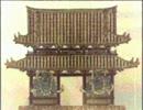 大河OP(2000~2010) thumbnail