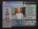 【PS2】はじめの一歩2で内藤大助を世界チャンピオンにするpart25