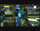 【実況】主人公が無双すぎて怖くないゾンビゲームDEADRISING:08
