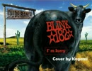 Blink-182 - I'm Sorry を弾いてみた