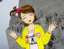 【ニコニコ動画】アイドル達と昭和日本   第22話 「春攻勢」 後編【HoiⅡ+im@s】を解析してみた