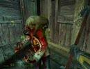 ゲームプレイ動画 HALF-LIFE2 Part18 トラップ