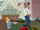 ディズニー短編 グーフィーのお父さん(1951)