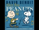 Great Pumpkin Waltz     /     David Benoit