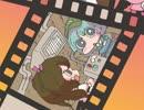 『怪傑!射命丸』ディレクターズカット第三幕「河城ファクトリー」