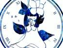 根音ネネ/そらに歩く樹(UTAUオリジナル) thumbnail