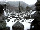 【ニコニコ動画】雪下葬送【CANTOR使用オリジナル曲】を解析してみた