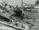 【ニコニコ動画】米軍のチートに抵抗する(つД`) 大戦末期の大日本帝国 防空戦 映像集を解析してみた