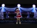 【しょこ】クリスマスがいっぱいを踊ってみた♪【チームK】