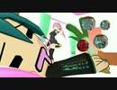 【 MMDトーク漫才 】 おすラジ!【 VM?1グランプリ2010 No.0010 】