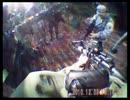 【ニコニコ動画】サバゲーをFPS風に撮ってみた 2010.12.05 世にも奇妙なフラッグ戦1を解析してみた
