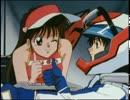 アニメ1992 OP集②