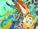 【歌ってみた】トートロジー【エノコ】