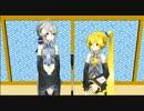 【VM-1グランプリ2010】No.0021 ASH【弱音ハク、亞北ネル】