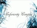 【Liquid Funk】Inferiority Complex【NNI】