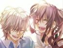 【 lino & MISAKI 】泣キ虫カレシを歌ってみた