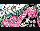 「能く在る輪廻と猫の噺」を歌ってみた【amu】 thumbnail