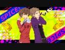 SPICE! ラップアレンジver 【melost】