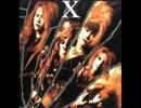 15歳二人がX JAPANの紅をセッションしてみた thumbnail