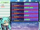 【ニコニコ動画】高画質録画ソフト【Bandicam】解説を解析してみた