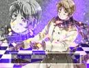 【APヘタリア】RPG戦闘風テクノアレンジ~зимa【修正版zip配布】 thumbnail