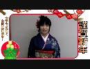 アイドリング!!!谷澤恵里香2011年の抱負