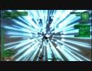 【AC】AC3P・SLPをチート使って演出してみた【MAD】 thumbnail